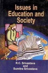 ISSUES IN EDUCATION AND SOCIETY.