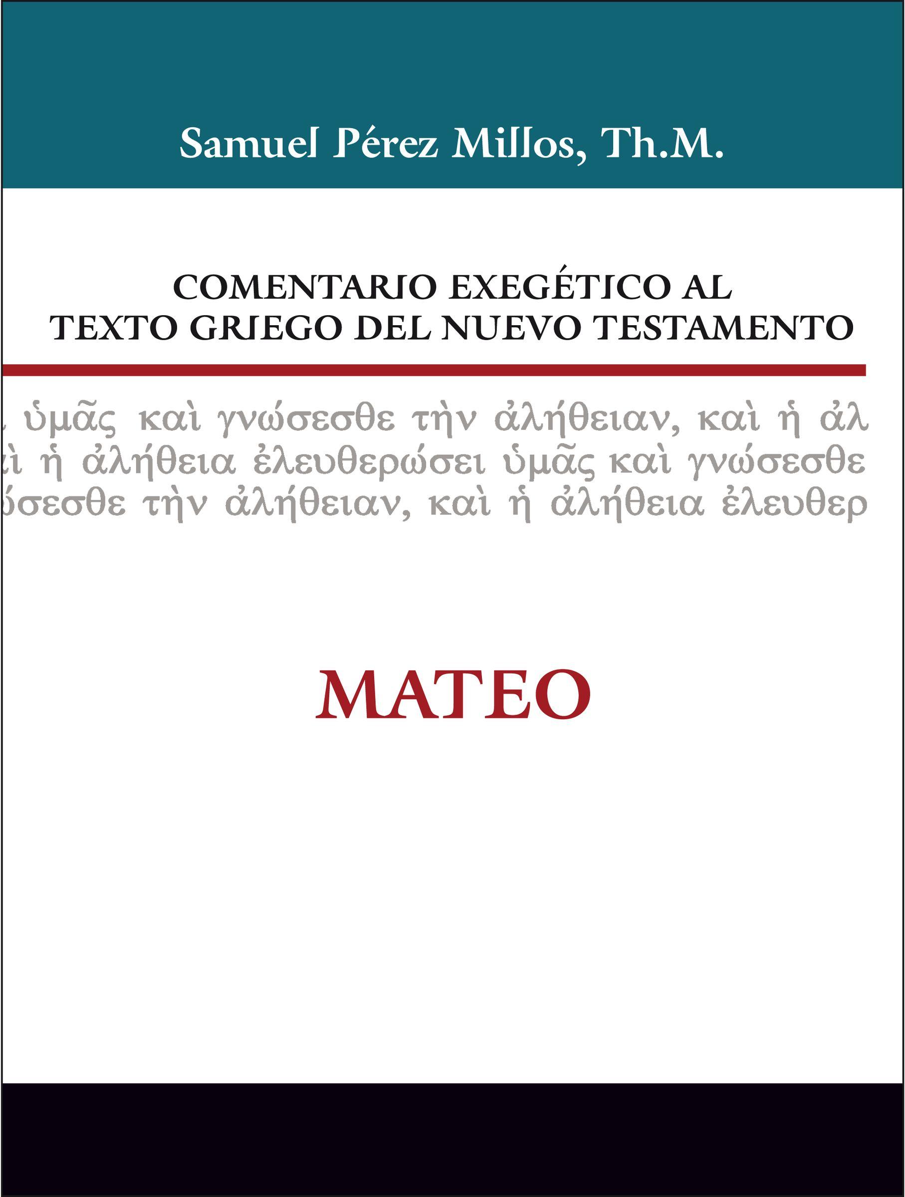 Zondervan  Nataraj Books