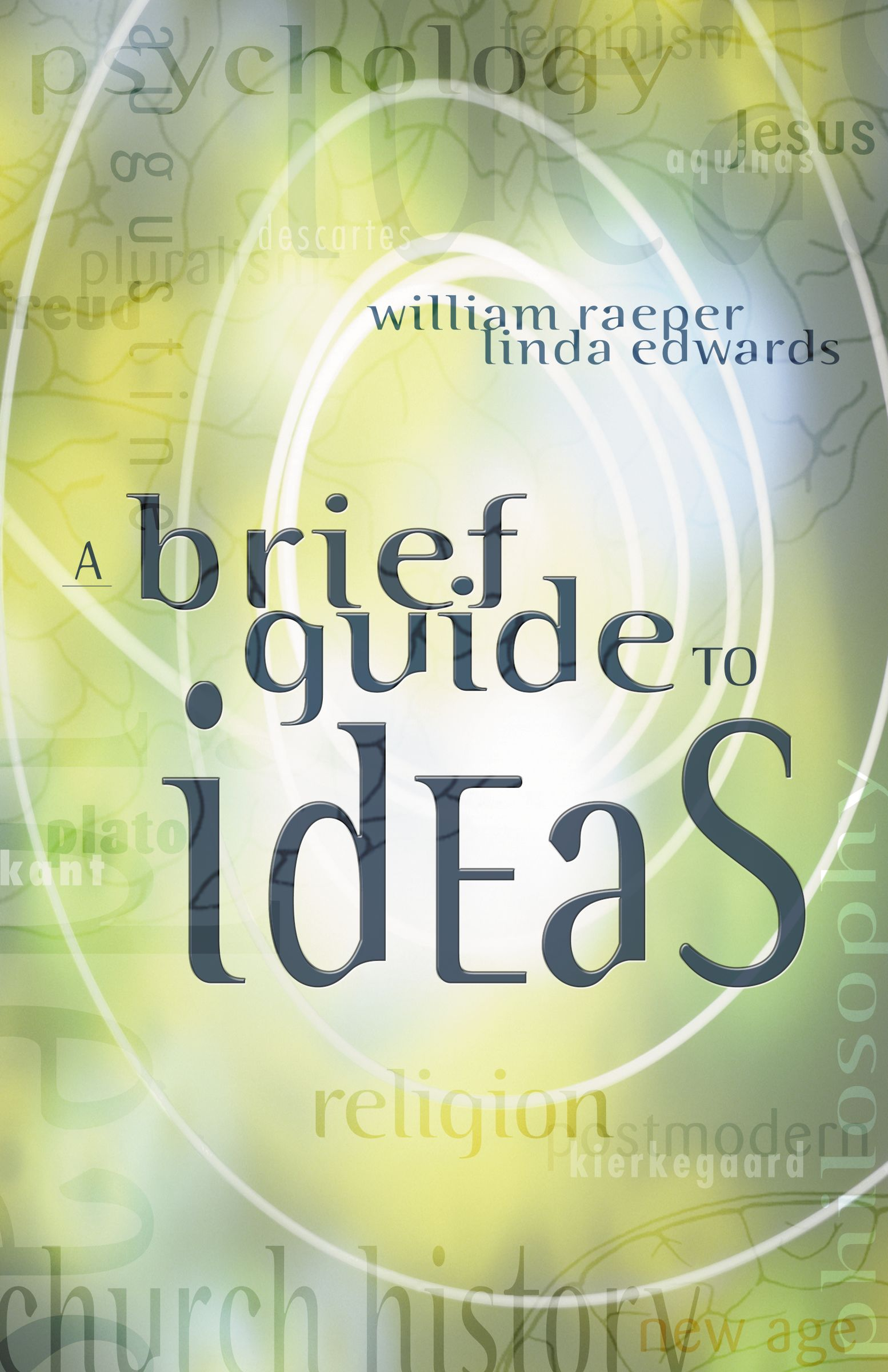 A Brief Guide to Ideas