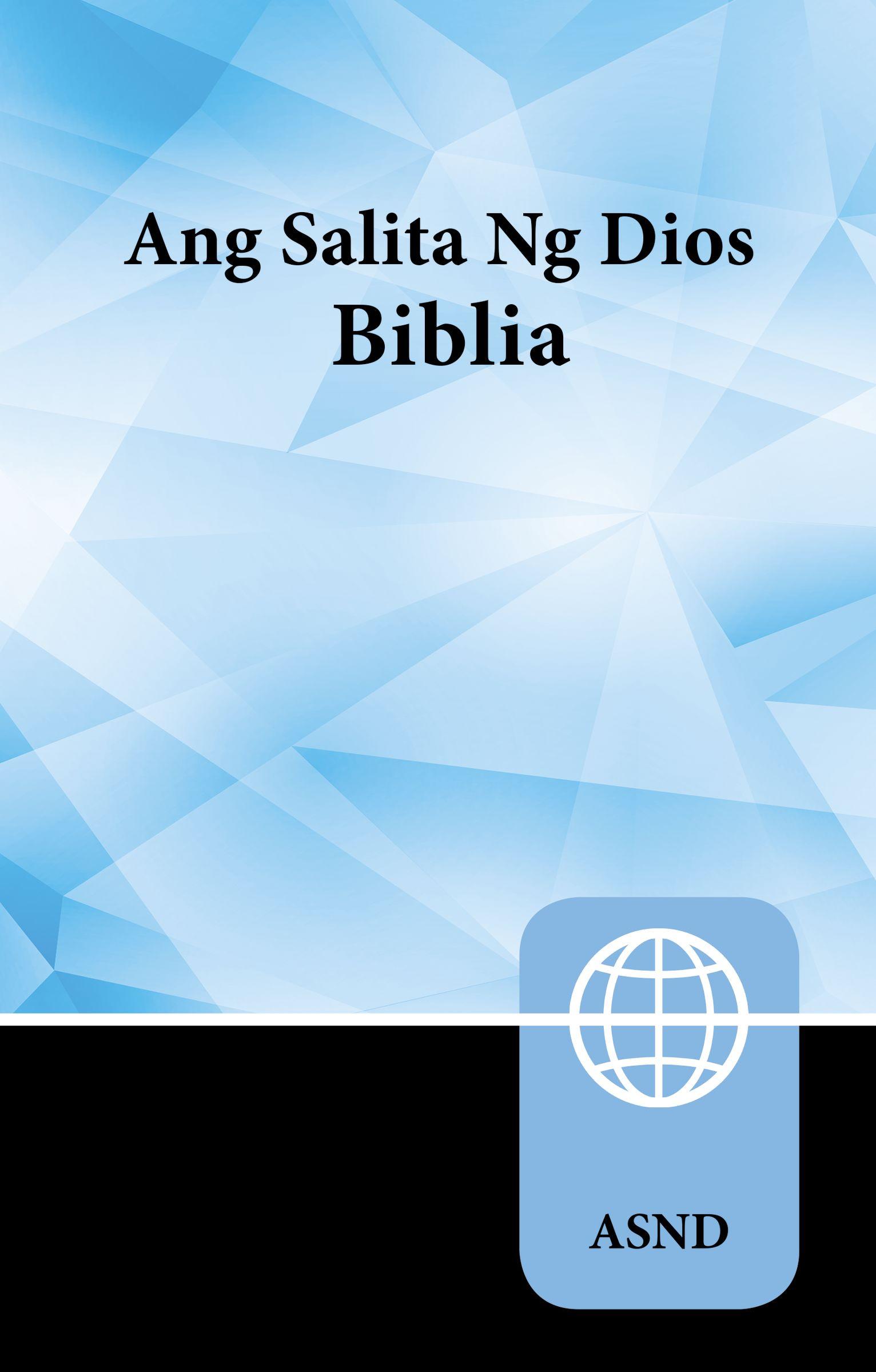 flirting quotes in spanish translation tagalog bible version