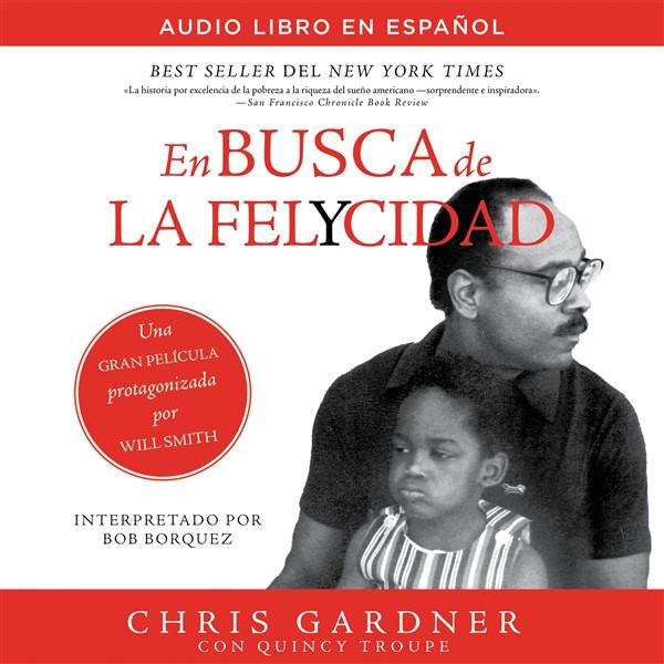 ¿Qué haría Vicky?: Una guía para vivir con pasión y estilo (Spanish Edition)