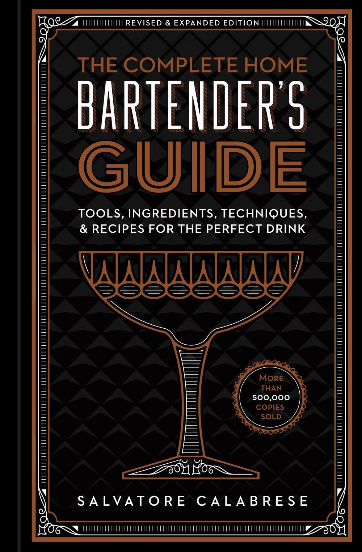 Sterling Nataraj Books Gude Salty Egg Ohstick Antigravity Sticker The Complete Home Bartenders Guide