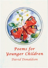 Poems for Younger Children