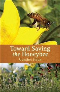 Toward Saving the Honeybee