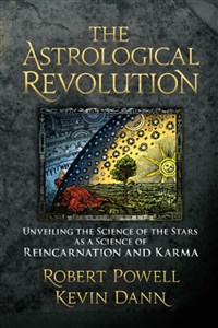 The Astrological Revolution