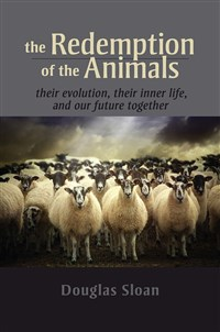 The Redemption of the Animals