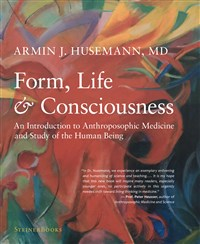 Form, Life, and Consciousness