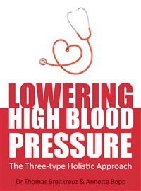 Lowering High Blood Pressure