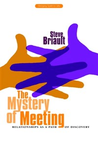 The Mystery of Meeting