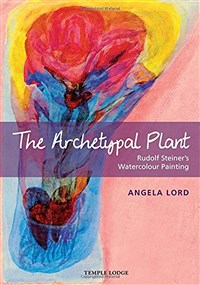 The Archetypal Plant