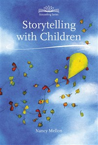 Storytelling with Children