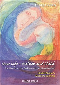 New Life – Mother and Child
