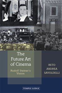 The Future Art of Cinema