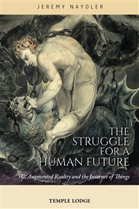 The Struggle for a Human  Future