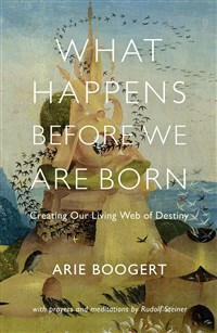 What Happens before We Are Born