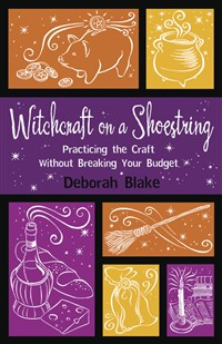Witchcraft on a Shoestring