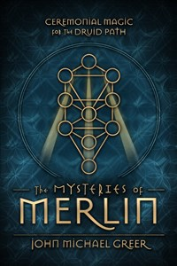 The Mysteries of Merlin