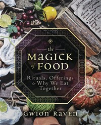 The Magick of Food