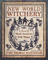 New World Witchery