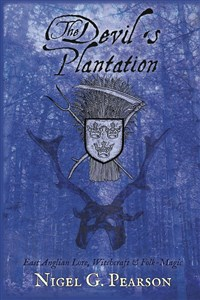 The Devil's Plantation