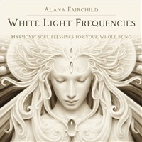 White Light Frequencies