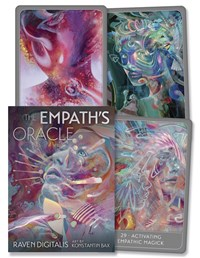 The Empath's Oracle