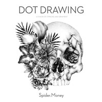 Dot Drawing