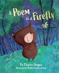 A Poem Is a Firefly