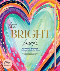 The Bright Book