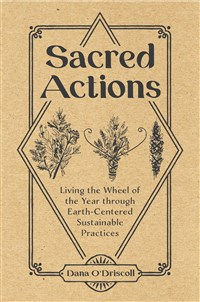 Sacred Actions