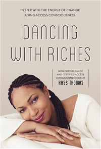 Dancing with Riches