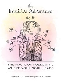 The Intuitive Adventure