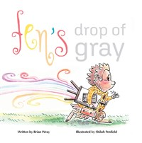 Fen's Drop of Gray
