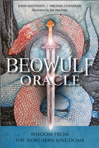 The Beowulf Oracle
