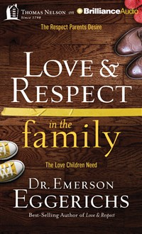 Love & Respect in the Family