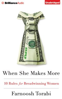 When She Makes More
