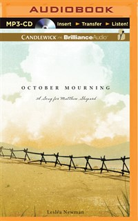October Mourning