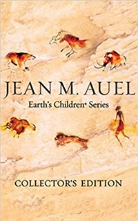 Jean M. Auel's Earth's Children® Series - Collector's Edition