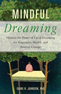Mindful Dreaming
