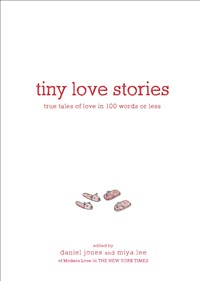 Tiny Love Stories