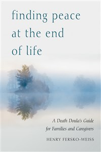 Finding Peace at the End of Life