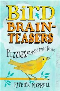 Bird Brainteasers