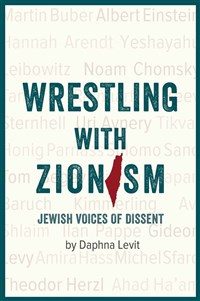 Wrestling with Zionism