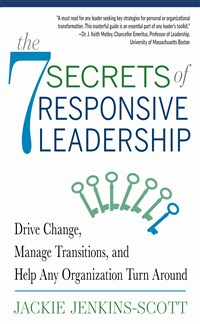 The 7 Secrets of Responsive Leadership