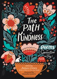 The Path to Kindness