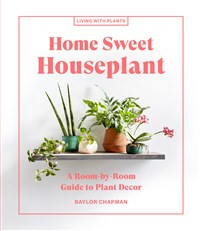 Home Sweet Houseplant