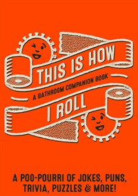 Today I Learned: Over 300 Strange But True Facts That You Probably Didn't Know Softcover Book