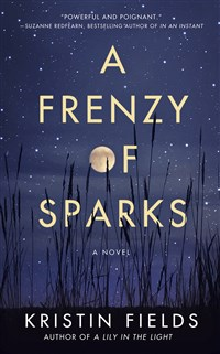 A Frenzy of Sparks