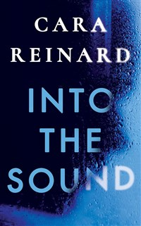 Into the Sound