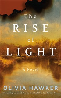 The Rise of Light